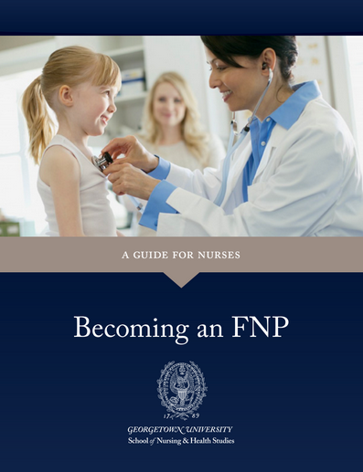 how to become a nurse practitioner without a bsn